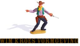 wkvormgeving.nl